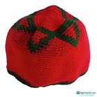 Bonnet Maroc-104446