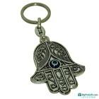 Porte-clés Khemissa œil -104469
