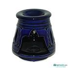 Diffuseur de parfum bleu-104475