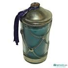 Lanterne Shashia-104525