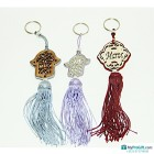Porte-clés Shashia-104548