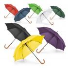 Parapluie Joy-106047