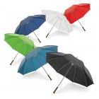 Parapluie de golf-106048