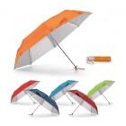 Parapluie Sol-106049