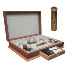 Coffret senteur traditionnel-106494