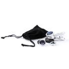 3 lentilles pour smartphone-106060