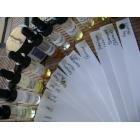 Atelier de création de parfum-102085