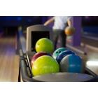 Compétition de Bowling-102080