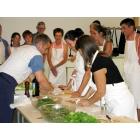 Cours de cuisine-102082