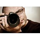 Formation en photographie professionnelle-102086
