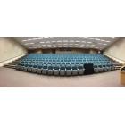 Location de salle de conférence-102100