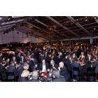 Location de salle pour soirée gala-102097
