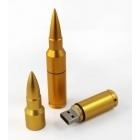 Clé usb Missile-101083