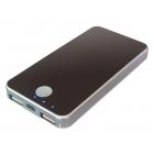Batterie de secours Bloc rectangulaire-100285