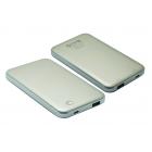 Batterie de secours Bloc rectangulaire-101187