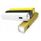 Batterie de secours Lampe de poche-101159