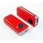 Batterie de secours Bloc rectangulaire-101189