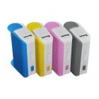 Batterie de secours Avec protection rabattable-100281