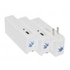 Batterie de secours Lampe de poche-100286