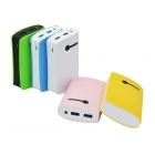 Batterie de secours Design-101179