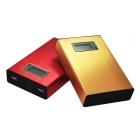 Batterie de secours Bloc rectangulaire-101162