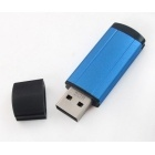 Clé usb Rectangulaire-101039