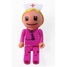 Clé usb Infirmière-101042