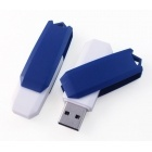 Clé usb Twister-100207