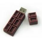 Clé usb Tablette de chocolat-101124