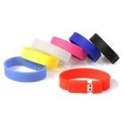 Clé usb Bracelet-101148