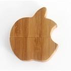 Clé usb Apple-100244
