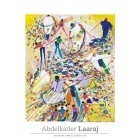 Tableau de Abdelkader Laaraj-100337