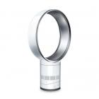 Ventilateur de table  30cm - Dyson-102010