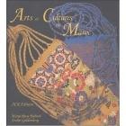 Arts et cultures du Maroc  - Marie-Rose Rabaté, André Goldenberg -102021