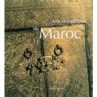 Arts Et Traditions Du Maroc - K. Mourad - ACR-102044