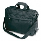 Attaché-case-101710