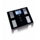 Balance Mira-106067