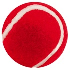 Balle-102440