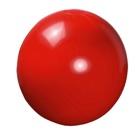 Ballon couleur unie-102215