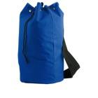 Balluchon en polyester Boxy-104062