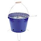 Barbecue en métal Bucket-103400