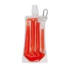 Bidon refroidisseur-102225