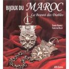 Bijoux Du Maroc - Francis Ramirez & Christian Rolot - ACR-102041