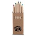 Boîte crayons sobre-102380