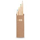 Boîte crayons pretty-102382