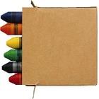 Boîte crayons Coloring-103215
