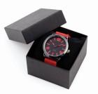 Boite montre Clin-106089