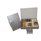 Coffret en blanc - Fakia-100322