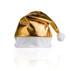 Bonnet Papa Noël Brillant-106092