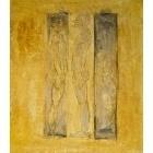 Tableau de Bouchta El Hayani-101928